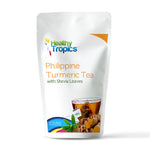 Load image into Gallery viewer, Philippine Turmeric Tea