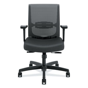 Convergence Mid-Back Task Chair