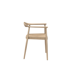 Milam Side Chair