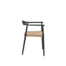 Load image into Gallery viewer, Milam Side Chair