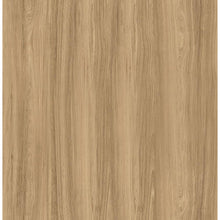 Load image into Gallery viewer, Fawn Cypress Laminate