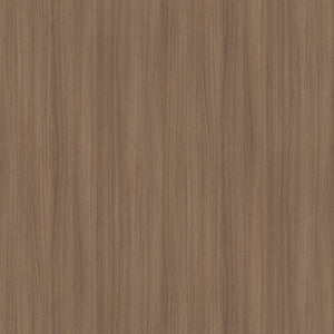 NeoWalnut Laminate