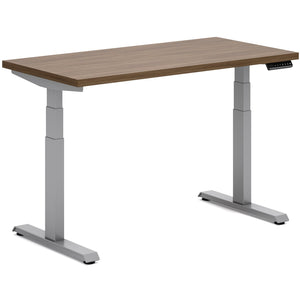 Altitude A6 Height Adjustable Table