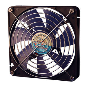 140MM,Super Slient Case Fan,2 Ball Bearing with Fan Guard and Control Bracket,SLC-FD14025