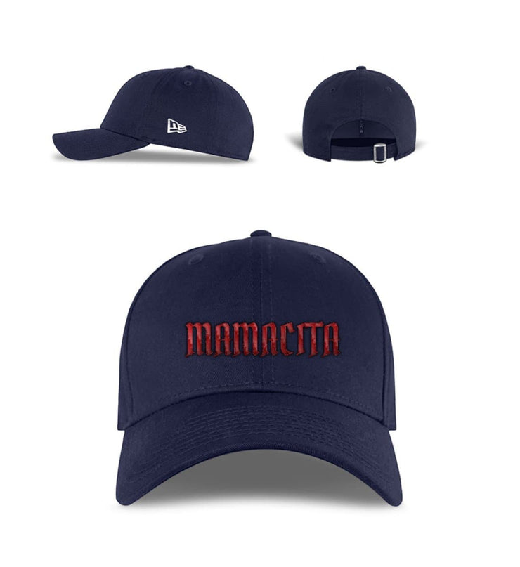Navy (New Era)-7005