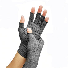Load image into Gallery viewer, Arthritis Gloves Compression