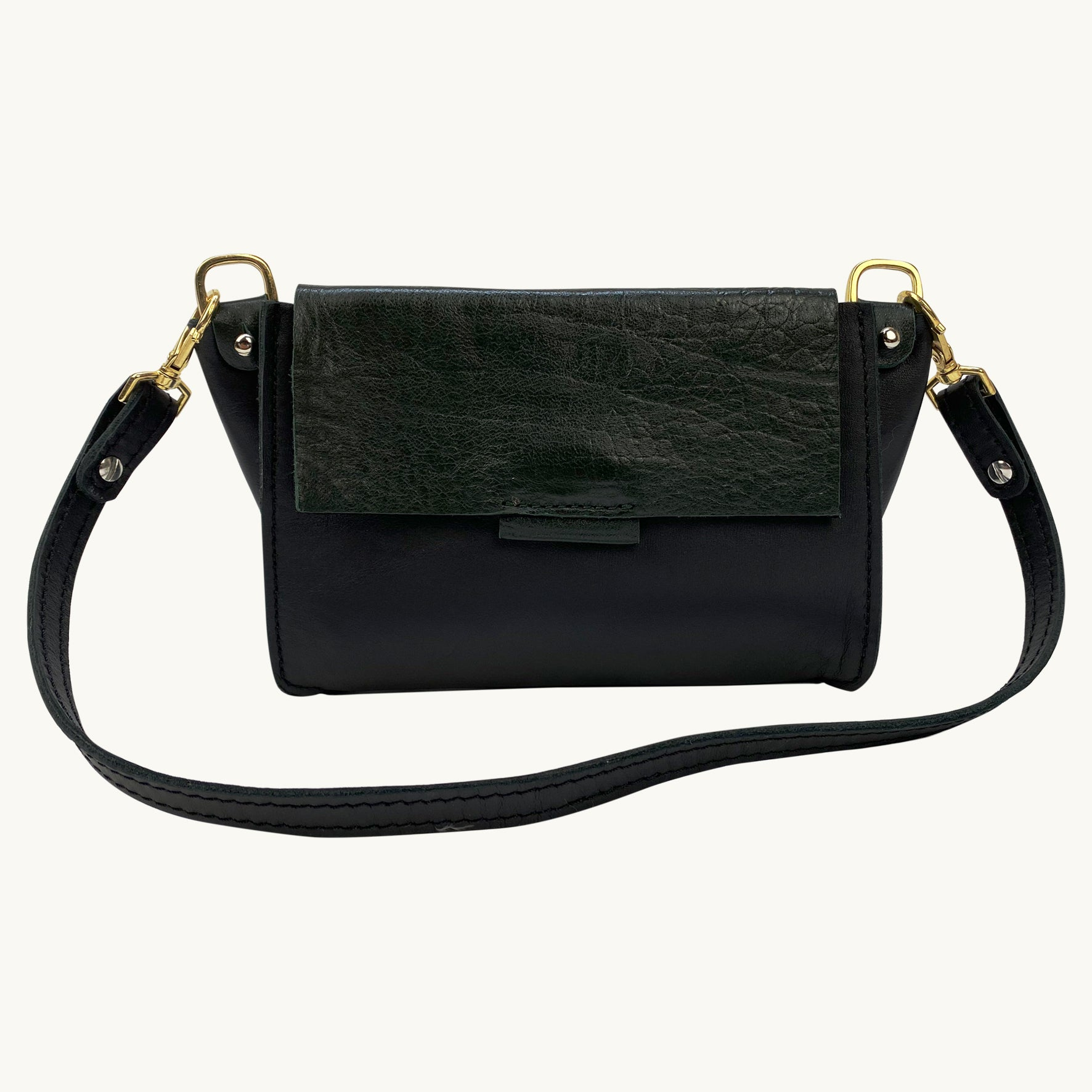 *New In Cecile Evening Bag