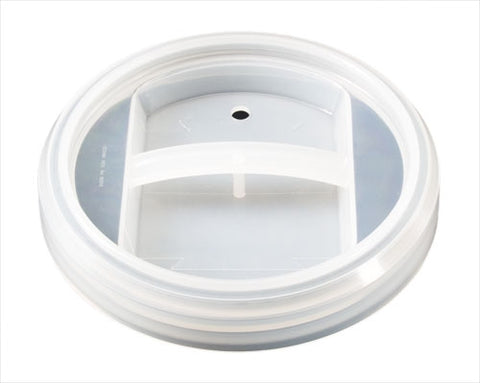 Ampi Spare Lid