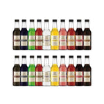 Still Spirits Icon Liqueurs 330ml Range Bundle