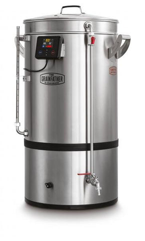 Grainfather G70 (NZ/AU)