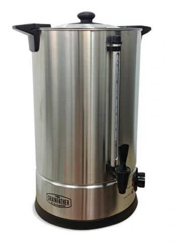 Grainfather Sparge Water Heater