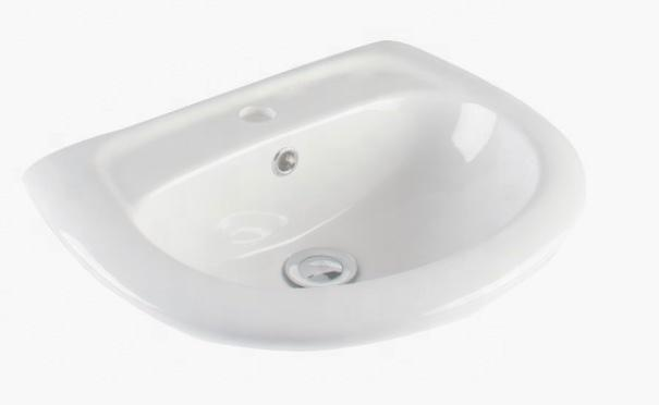 $75 basin with $20 pedestal | Perth Home Renovator
