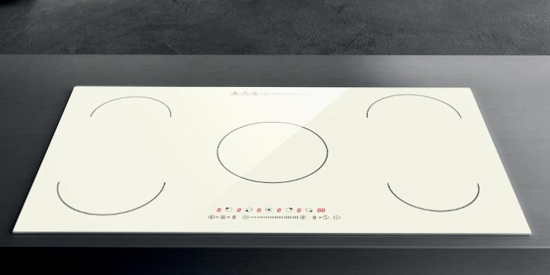 Induction Cooktop Australia $499 | Perth Home Renovator