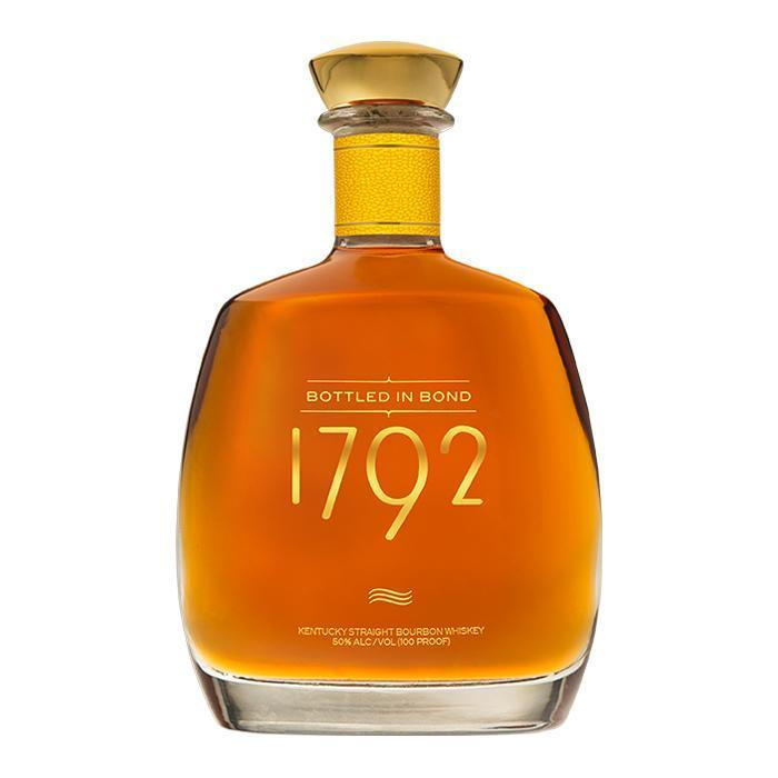 Buy 1792 Bottled In Bond online from the best online liquor store in the USA.