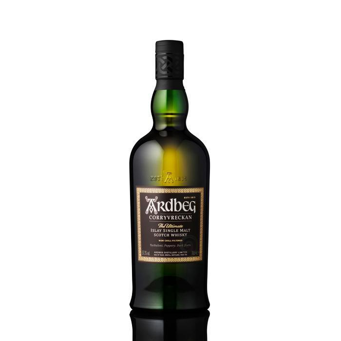 Buy Ardbeg Corryvreckan online from the best online liquor store in the USA.