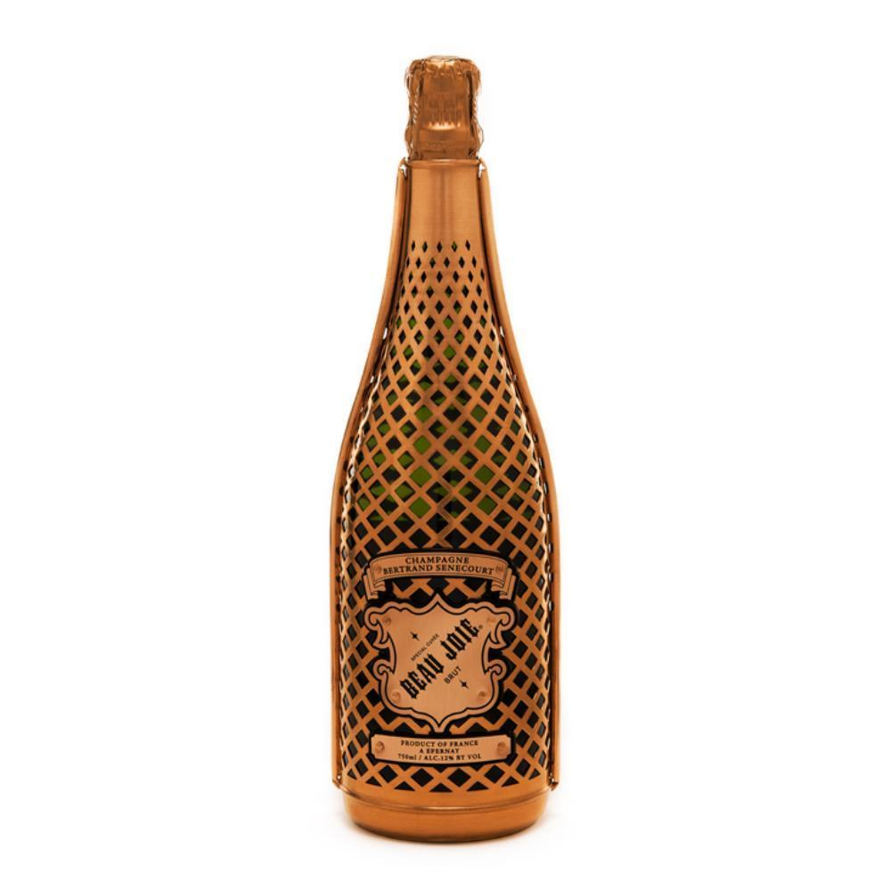 Buy Beau Joie Brut Champagne online from the best online liquor store in the USA.