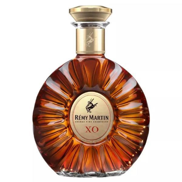 Buy Rémy Martin XO online from the best online liquor store in the USA.