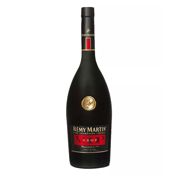 Buy Rémy Martin V.S.O.P Cognac online from the best online liquor store in the USA.