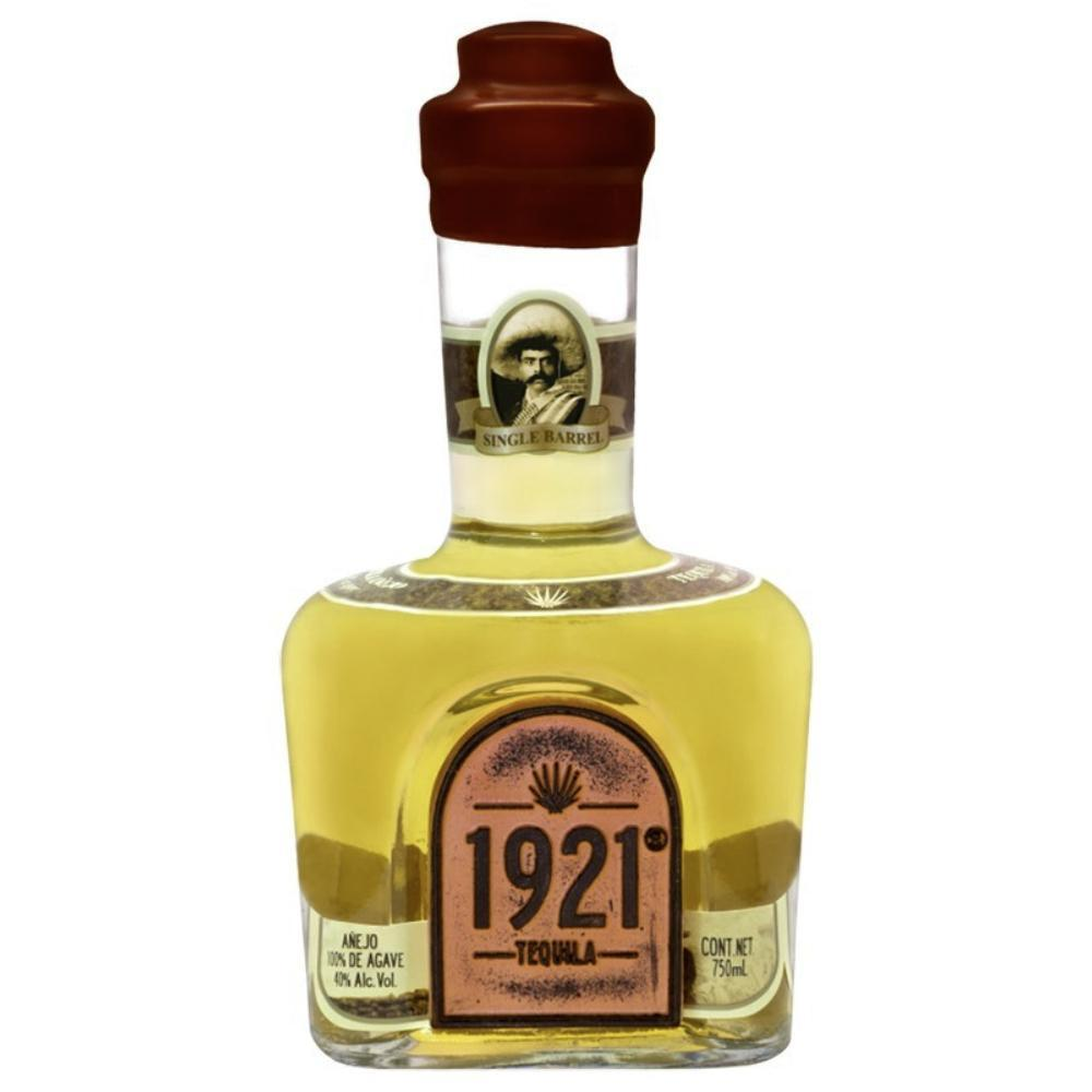 1921 Tequila Anejo Tequila 1921 Tequila