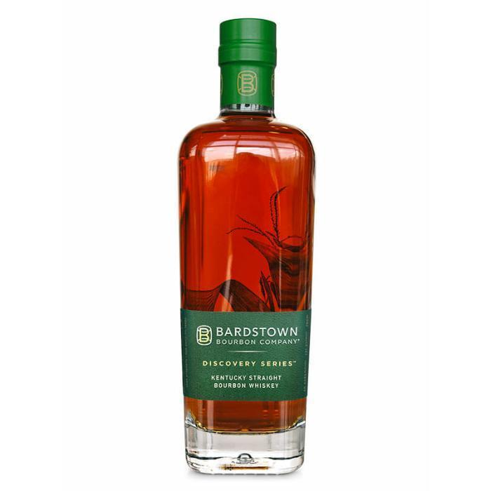 Buy Bardstown Bourbon Company Discovery Series #2 online from the best online liquor store in the USA.