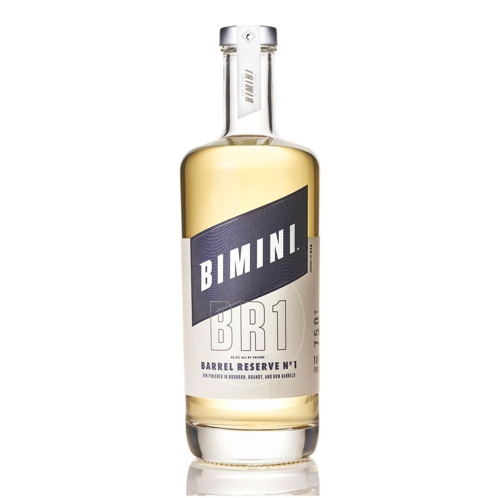 Buy Bimini Barrel Reserve No. 1 online from the best online liquor store in the USA.