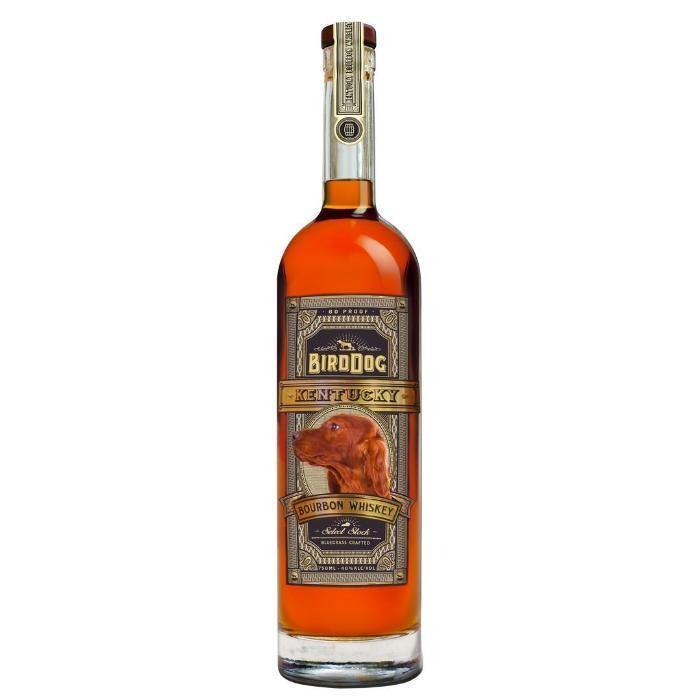 Buy Bird Dog Select Stock Kentucky Bourbon online from the best online liquor store in the USA.