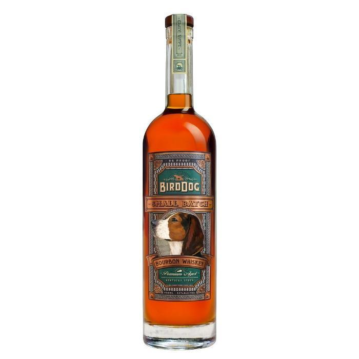 Buy Bird Dog Small Batch Bourbon online from the best online liquor store in the USA.