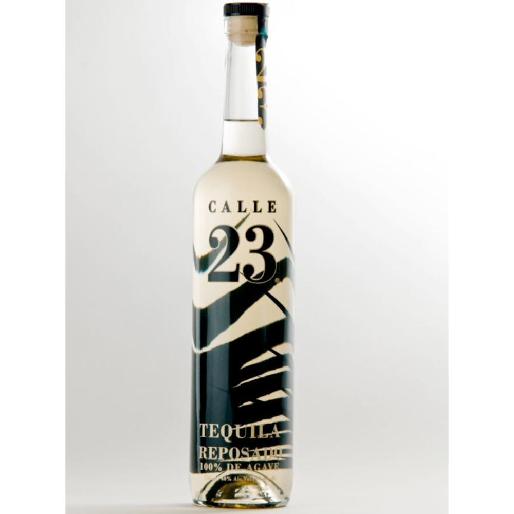 Buy Calle 23 Reposado Tequila online from the best online liquor store in the USA.
