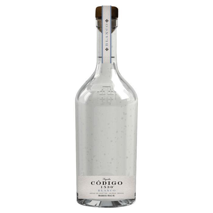 Buy Código 1530 Tequila Blanco online from the best online liquor store in the USA.