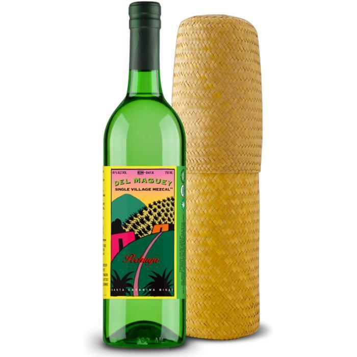 Buy Del Maguey Pechuga online from the best online liquor store in the USA.