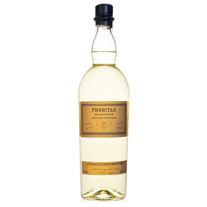 Buy Foursquare Probitas Rum online from the best online liquor store in the USA.