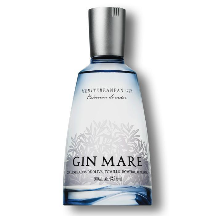 Buy Gin Mare online from the best online liquor store in the USA.