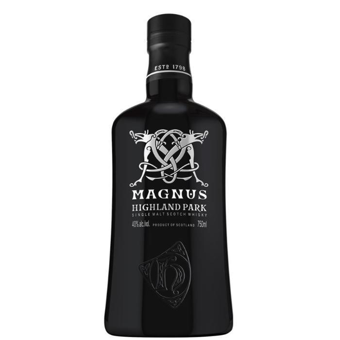 Buy Highland Park Magnus online from the best online liquor store in the USA.