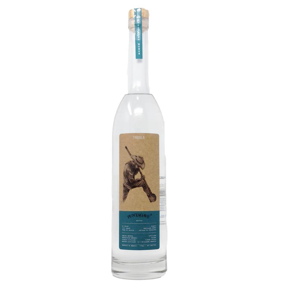 Buy Puntagave Rustico Tequila online from the best online liquor store in the USA.