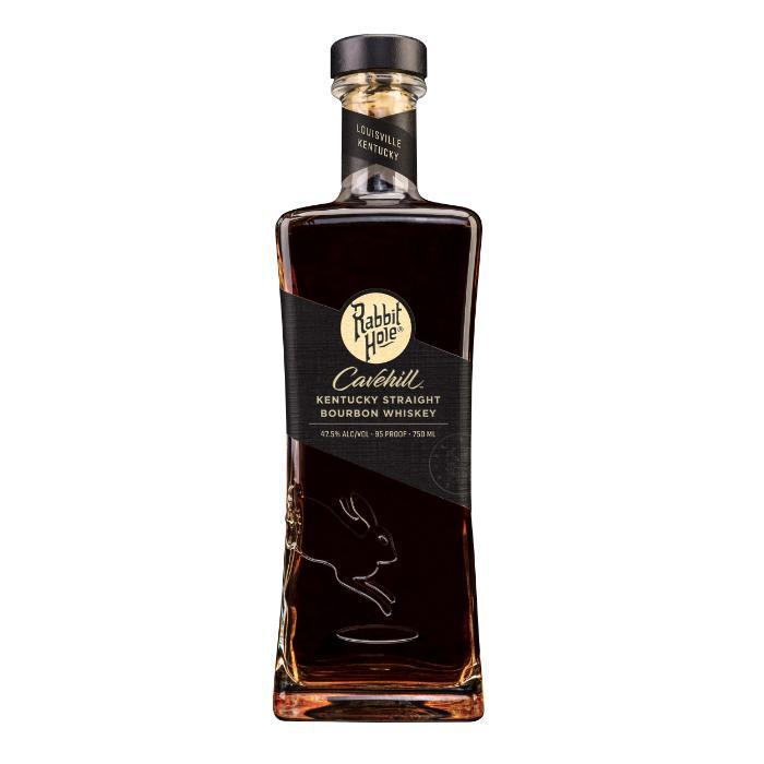 Buy Rabbit Hole Cavehill Bourbon online from the best online liquor store in the USA.