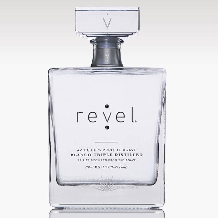Buy Revel Avila Blanco online from the best online liquor store in the USA.