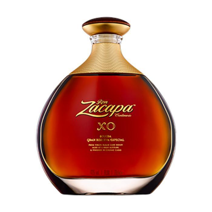 Buy Ron Zacapa XO online from the best online liquor store in the USA.