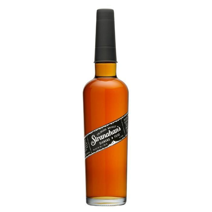 Buy Stranahan's Diamond Peak online from the best online liquor store in the USA.