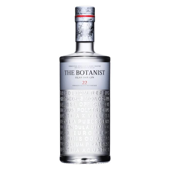 Buy The Botanist Gin online from the best online liquor store in the USA.