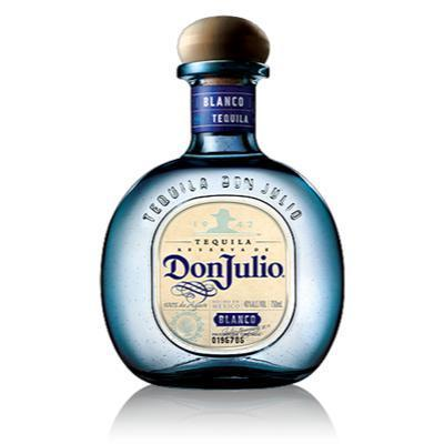 Buy Don Julio Blanco Tequila online from the best online liquor store in the USA.