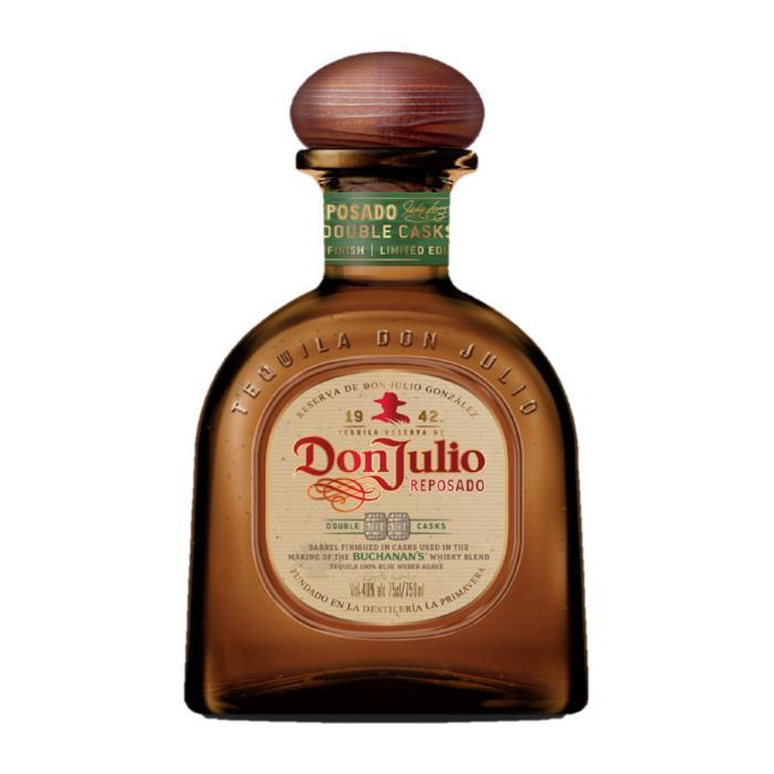 Buy Don Julio Double Cask online from the best online liquor store in the USA.