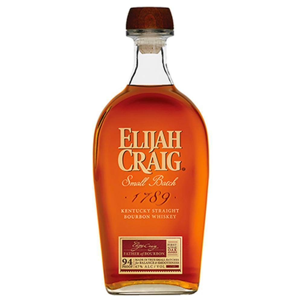 Buy Elijah Craig Small Batch online from the best online liquor store in the USA.