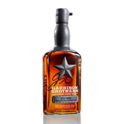 Buy Garrison Brothers Single Barrel online from the best online liquor store in the USA.