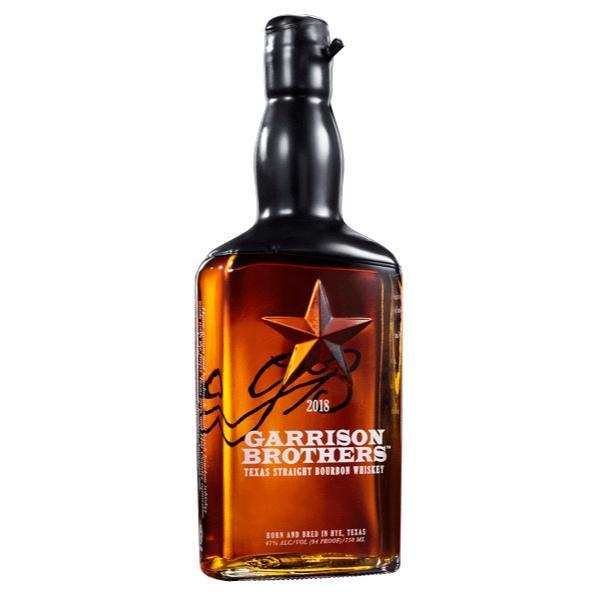 Buy Garrison Brothers Small Batch Bourbon Whiskey online from the best online liquor store in the USA.