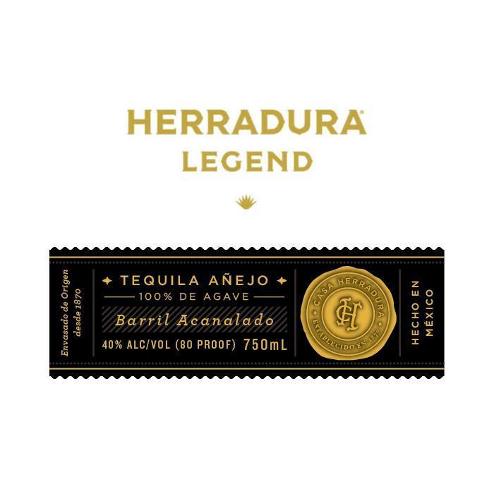 Buy Herradura Legend online from the best online liquor store in the USA.