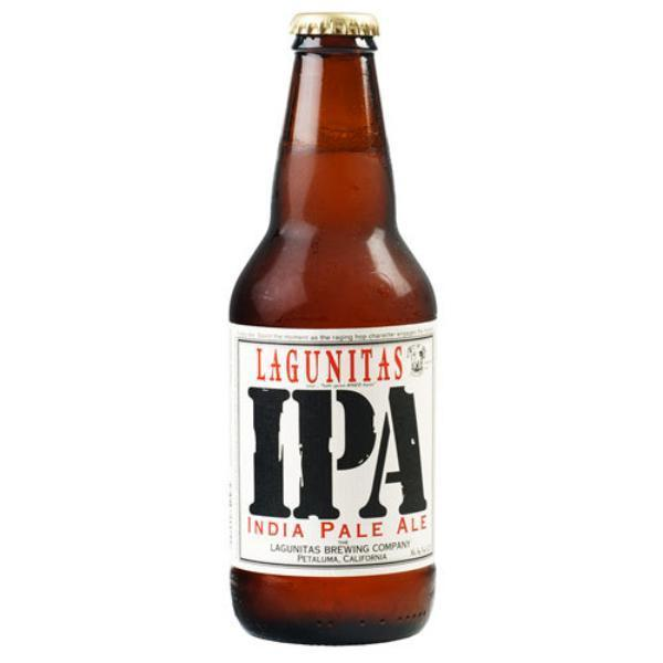 Buy Lagunitas IPA online from the best online liquor store in the USA.