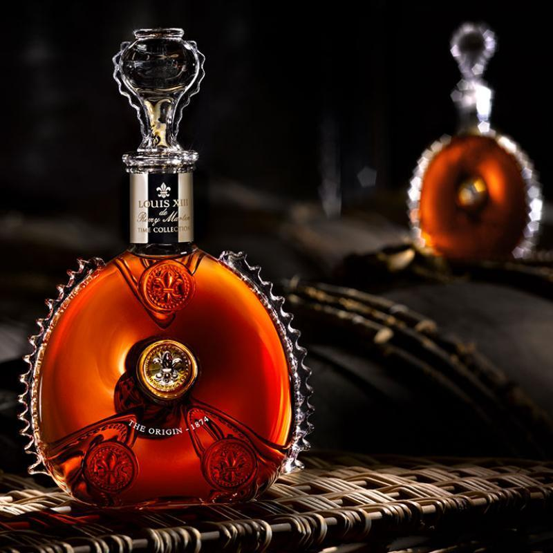 Buy LOUIS XIII COGNAC online from the best online liquor store in the USA.