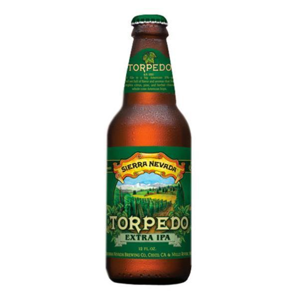 Buy Sierra Nevada Pale Ale online from the best online liquor store in the USA.