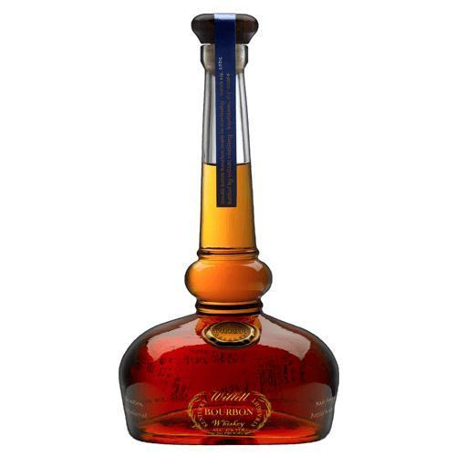 Buy Willett Pot Still Reserve online from the best online liquor store in the USA.