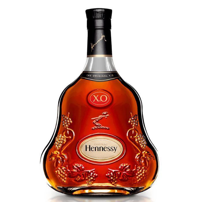 Buy Hennessy X.O online from the best online liquor store in the USA.